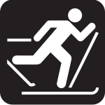 Pictograms-nps-cross country skiing-2.svg