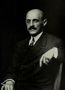 Picture of Abraham Flexner.jpg