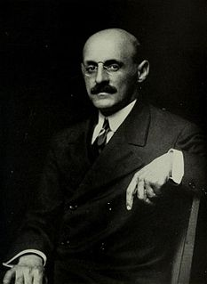 Abraham Flexner American educator