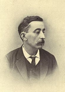 Picture of Lafcadio Hearn.jpg
