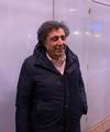 Piero Torri.png