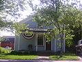 Pierpont Township.JPG