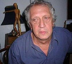 Pierre-laffille.jpg