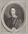Pierre Armand du Cambout de Coslin, évêque d'Orléans MET DP836241.jpg