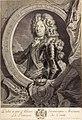 Pierre Drevet - Louis Dauphin de France.jpg