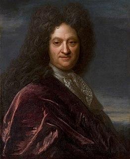 Pierre Le Pesant, sieur de Boisguilbert French law-maker and a Jansenist