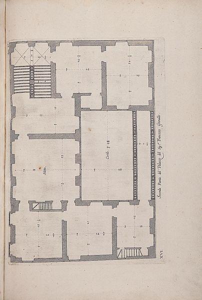 File:Pierre Paul Rubens - Palazzi di Genova, vol. II - Figura 47.jpg