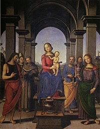 Pietro Perugino cat45b.jpg