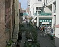 Pike Place Market - Post Alley 01A.jpg