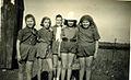 PikiWiki Israel 11973 Education in Israel.jpg