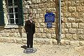 PikiWiki Israel 41072 Settlements in Israel.JPG