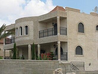 Shaqib al-Salam - Private home in Shaqib al-Salam