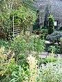 Pilgrim's Herb Garden - geograph.org.uk - 1086090.jpg