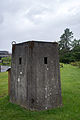 Pill Box, Bonneville Dam.jpg