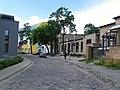 Pilsoņu ielas sākums.jpg