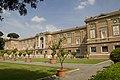 Pinacoteca Vaticana, Vatcan City - panoramio.jpg