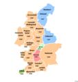 Pincerno - Wandsbek - Zugehörigkeit zu Hamburg.png