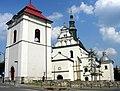 Pinczow church 20060722 1521.jpg