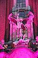 Pink Michel (15056801294).jpg
