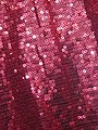 Pink Sequins Fabric-6871045279.jpg