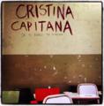 """Pintadas """"Cristina Capitana"""".png"""