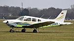 Piper PA-28-181 Archer II (D-EOHD) 01.JPG