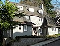 Pipes G House - Portland Oregon.jpg