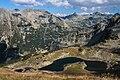 Pirin - Tipitskoto ezero - IMG 5417.jpg