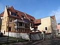 Pirna, Germany - panoramio (763).jpg