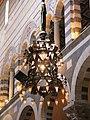 Pisa cathedral - Galileo lamp.jpg