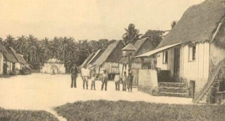 Piti 1900