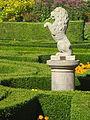Pitmedden Gardens 19.jpg