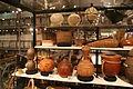 Pitt Rivers Museum 05.JPG