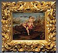 Pittore fiorentino, africa, olio su rame, 1590 circa, collez. privata.JPG