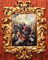 Pittore romagnolo, trinità e santi, 1600-50 ca.jpg