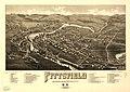 Pittsfield, Merrimackcounty, N.H. 1884. LOC 75694699.jpg