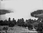 Pittwater, Broken Bay (2484333715).jpg