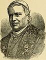 Pius IX (Ett hundra år).jpg