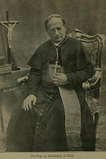 Pius XI seated.jpg