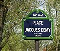 Place Jacques-Demy, Paris 14 n2.jpg