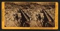 Placer Mining, panning out, from Robert N. Dennis collection of stereoscopic views.png