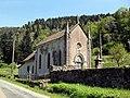 Plancher-les-Mines, Chapelle Saint-Antoine.jpg