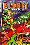 Planet Comics 71.jpg