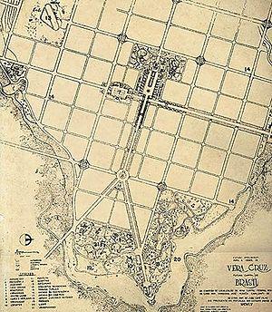 História de Brasília – Wikipédia d2acdb6904afd