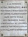 Plaque en mémoire de Paul Bonnafoux, rue Cavenne (août 2019).jpg