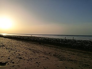 Playa de Sanlúcar de Barrameda.jpg