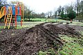 Playground, Alexandra Park - geograph.org.uk - 435641.jpg