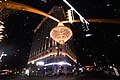 Playhouse Square Chandelier (25235384510).jpg