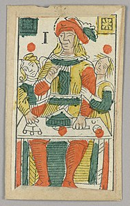 Playing Card (CH 18165899).jpg