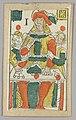 Playing Card (CH 18165899).jpg